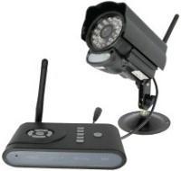 Night Vision Security Cam