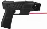 Taser M26C Advanced Taser With Laser