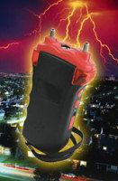 Stun Gun Safety Tips